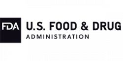 FDA U.S. Food & Administration